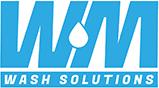 wmcws - lrg logo