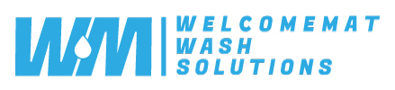 Welcomemat-Wash-Solutions---Logo---Wide-Version